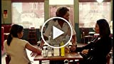 Tyler Perry's The Family That Preys - Trailer