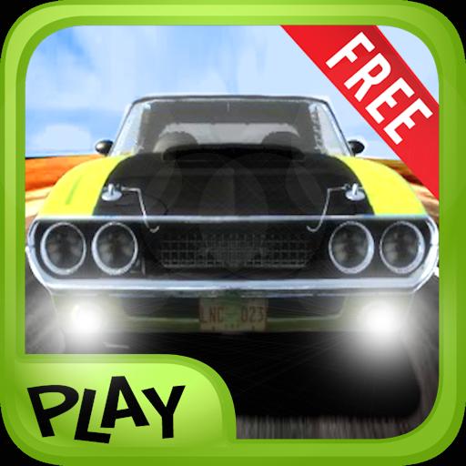 v8-muscle-cars-jeux-de-course