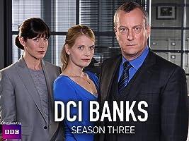 DCI Banks, Season 3