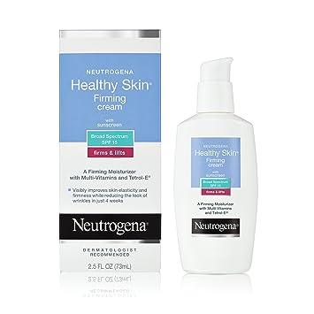 Neutrogena NG05450 Naptej és napozók