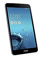 Post image for ASUS MeMO Pad 8 LTE für 227€ – 8″ Tablet mit Intel Atom Prozessor, 1920 x 1200 Pixeln Auflösung *UPDATE*