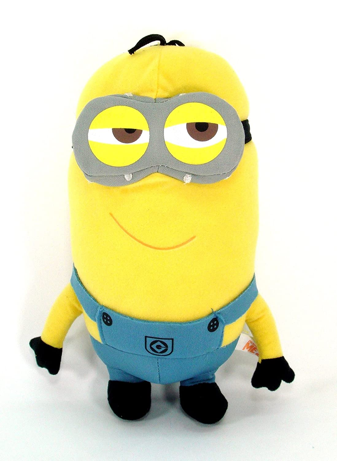 Despicable Me 2 Minion Tim
