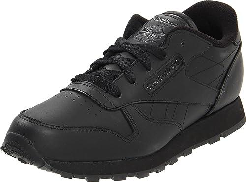 Reebok Black Shoes  FREE Shipping amp Exchanges  Shoescom