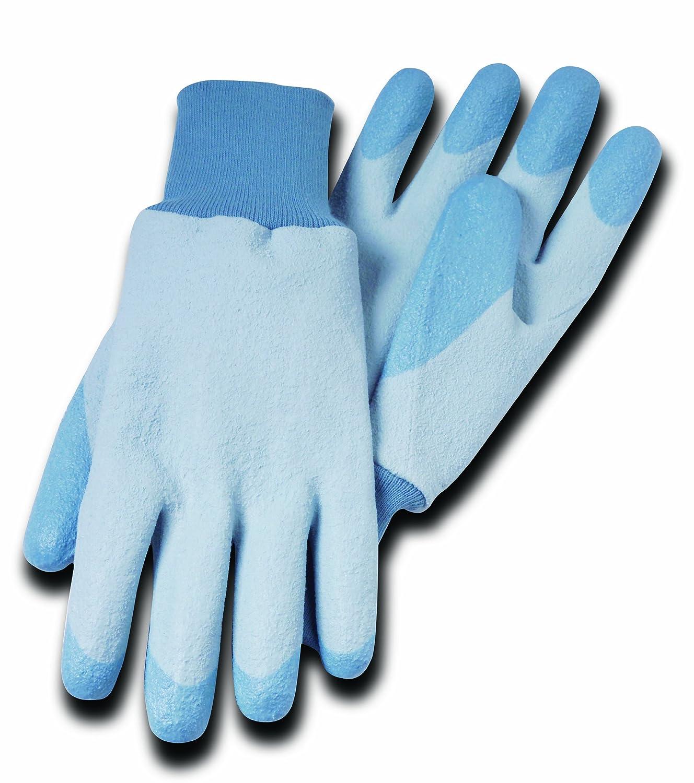 Magid te336t m terra collection supertips gardening gloves for Gardening gloves amazon