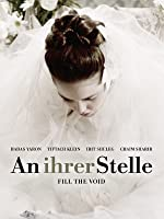 An Ihrer Stelle - Fill the Void
