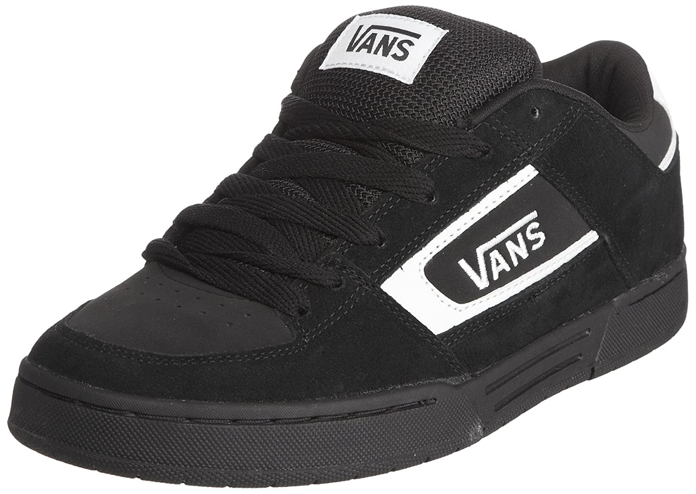 Most wished for in skateboarding shoes vans men 39 s for Vans amazon