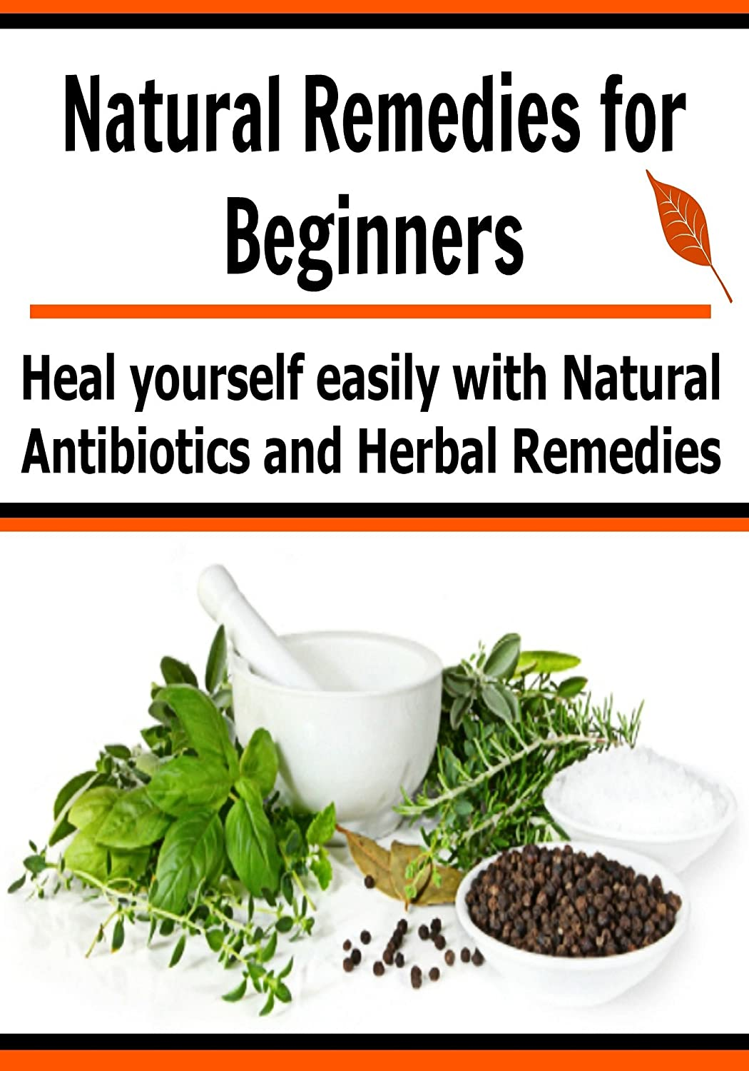 http://www.amazon.com/Natural-Remedies-Beginners-Yourself-Antibiotics-ebook/dp/B00P6OA1LI/ref=as_sl_pc_ss_til?tag=lettfromahome-20&linkCode=w01&linkId=PCVFR43662SWZ3HL&creativeASIN=B00P6OA1LI