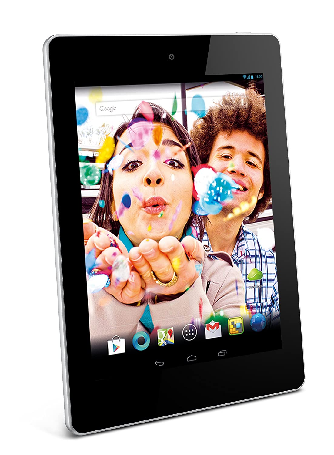 Tablet PC Acer Iconia A1-810