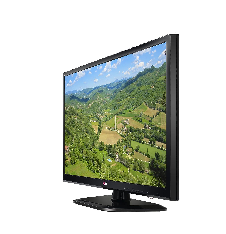 LG-29LN4510-29-Inch-LED-lit-720p-60Hz-TV-2013-Model-