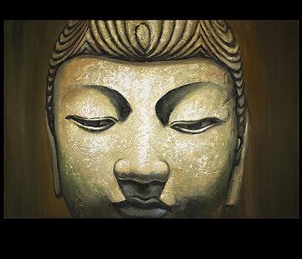 Feng Shui Buddha Art Art Feng Shui Painting