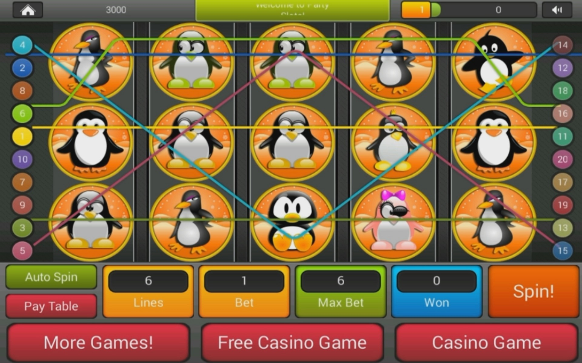 Free online slots flaming crates casino grand pont sion