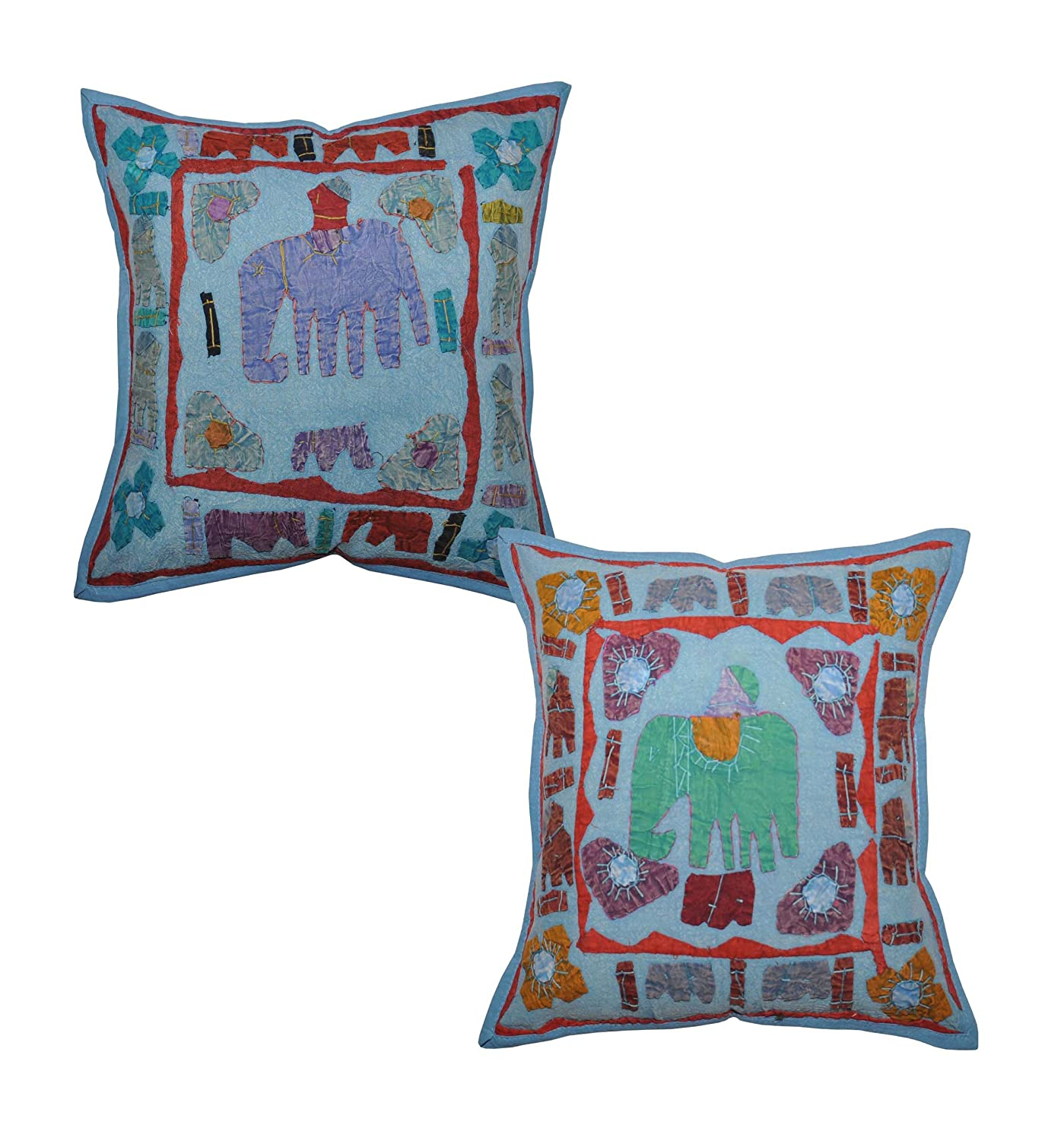 Traditional Pillows : 16