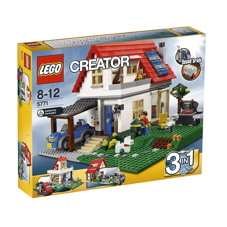 Lego — фото lego, последние новости про lego, лучшие