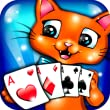 Solitaire Blitz from Synsidium Ltd