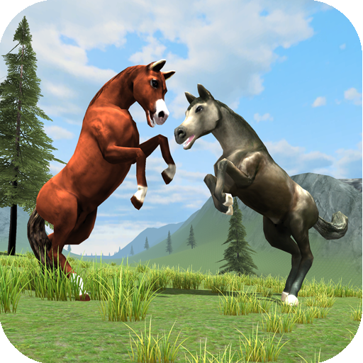 Amazon.com: Clan of Horse: Appstore for Android