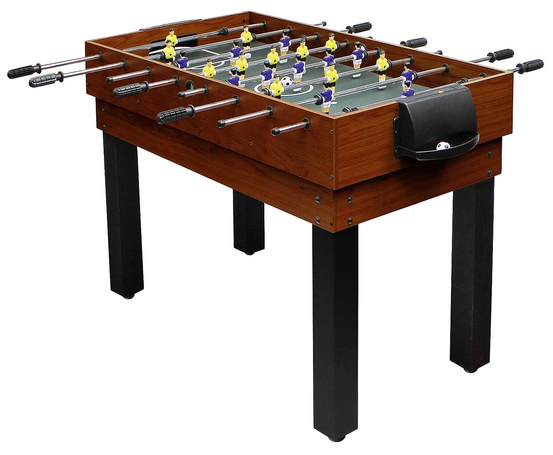 1PLUS umfangreicher Multifunktionsspieltisch (10 in 1) für die ganze Familie online bestellen