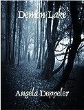 Demon Lake