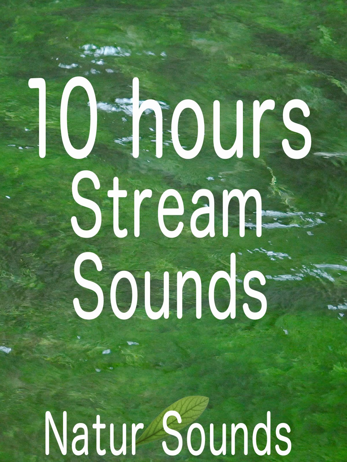 10 hours Stream Sounds
