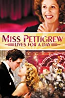 Miss Pettegrew Lives for a Day
