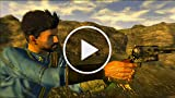 Fallout: New Vegas - Dev Diary 2: Tech & Sound