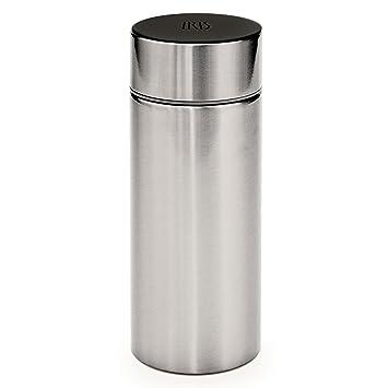 Thermos en acier inoxydable alimentaire fiole à vide Tasse Enfants Kids Lunchbox Rose 290 ml