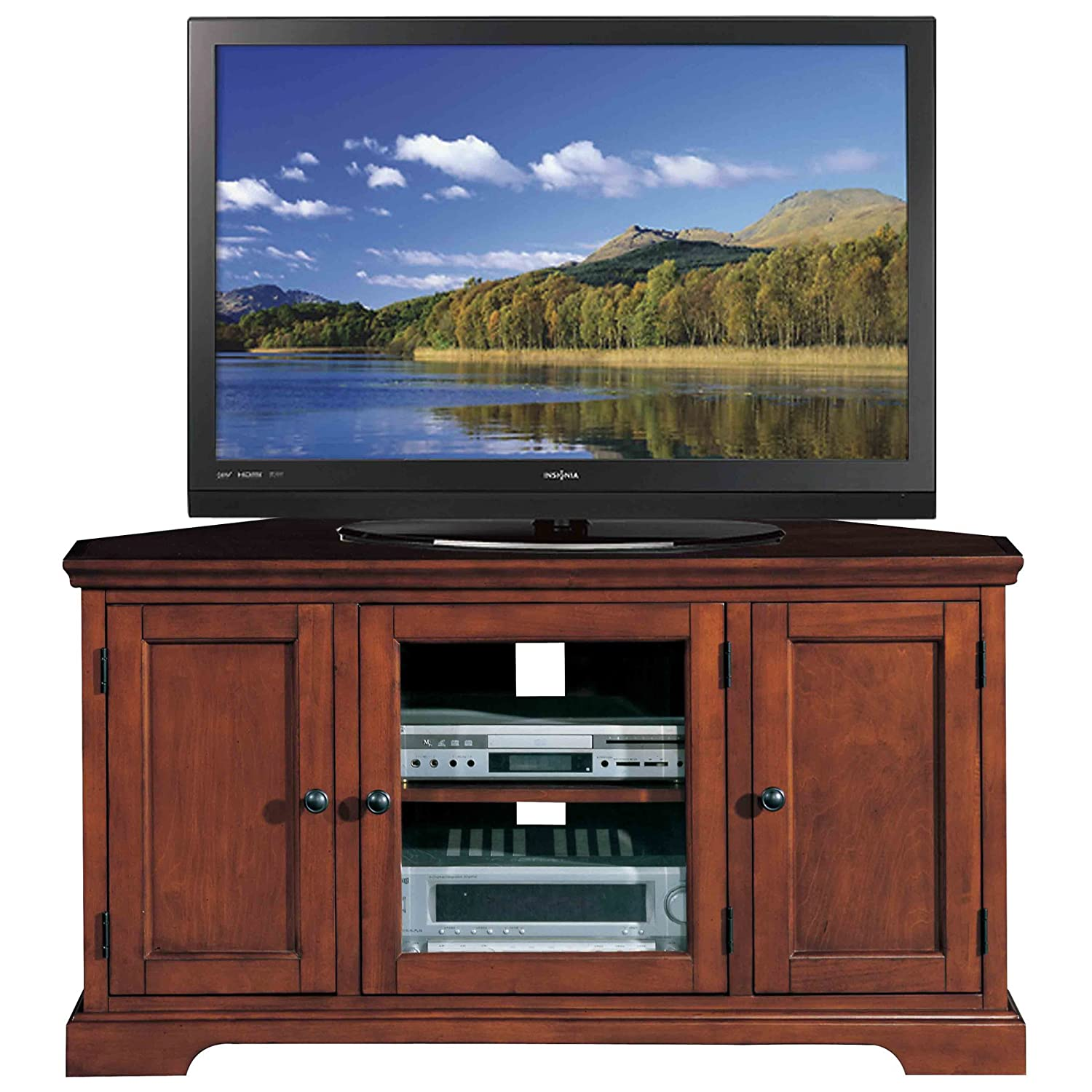 amazon s 10 best deals of the day include a 65 inch 4k tv an hp laptop and more bgr. Black Bedroom Furniture Sets. Home Design Ideas
