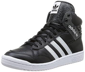 Adidas Pro Conference Hi W (M20882) gyhuiolkjhbgvdfgh