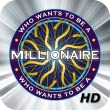 Who Wants To Be A Millionaire? 2012 HD
