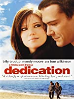 Dedication [HD]