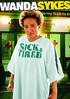 Wanda Sykes: Sick & Tired