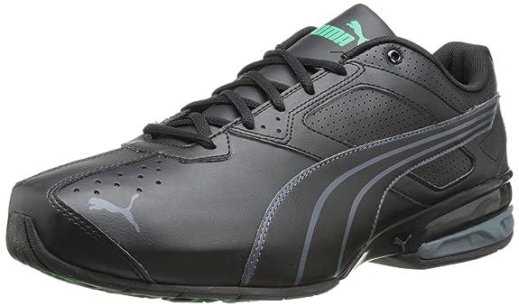 PUMA-Men-s-Tazon-5-Wide-Training-Shoe