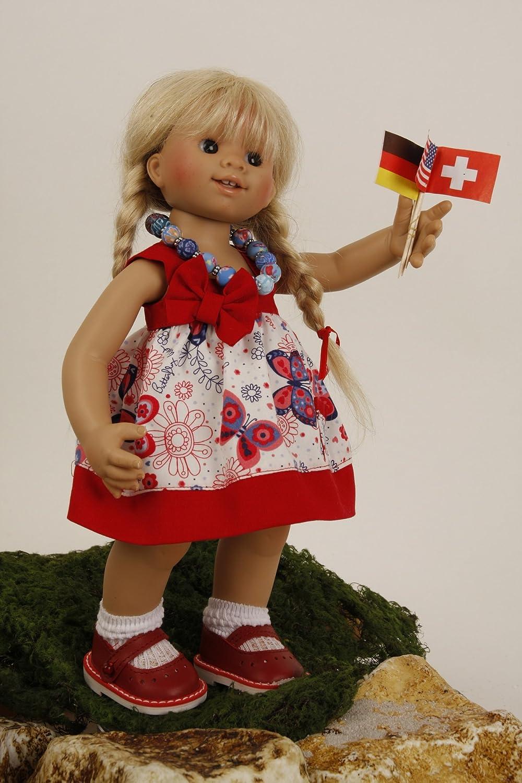 Schildkröt 42230122 Müller-Wichtel 'Gret 30 cm jetzt bestellen