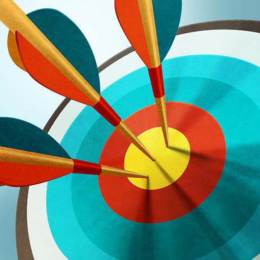 archery-train-free