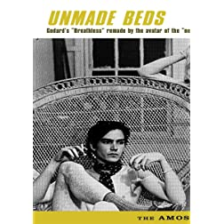 Unmade Beds