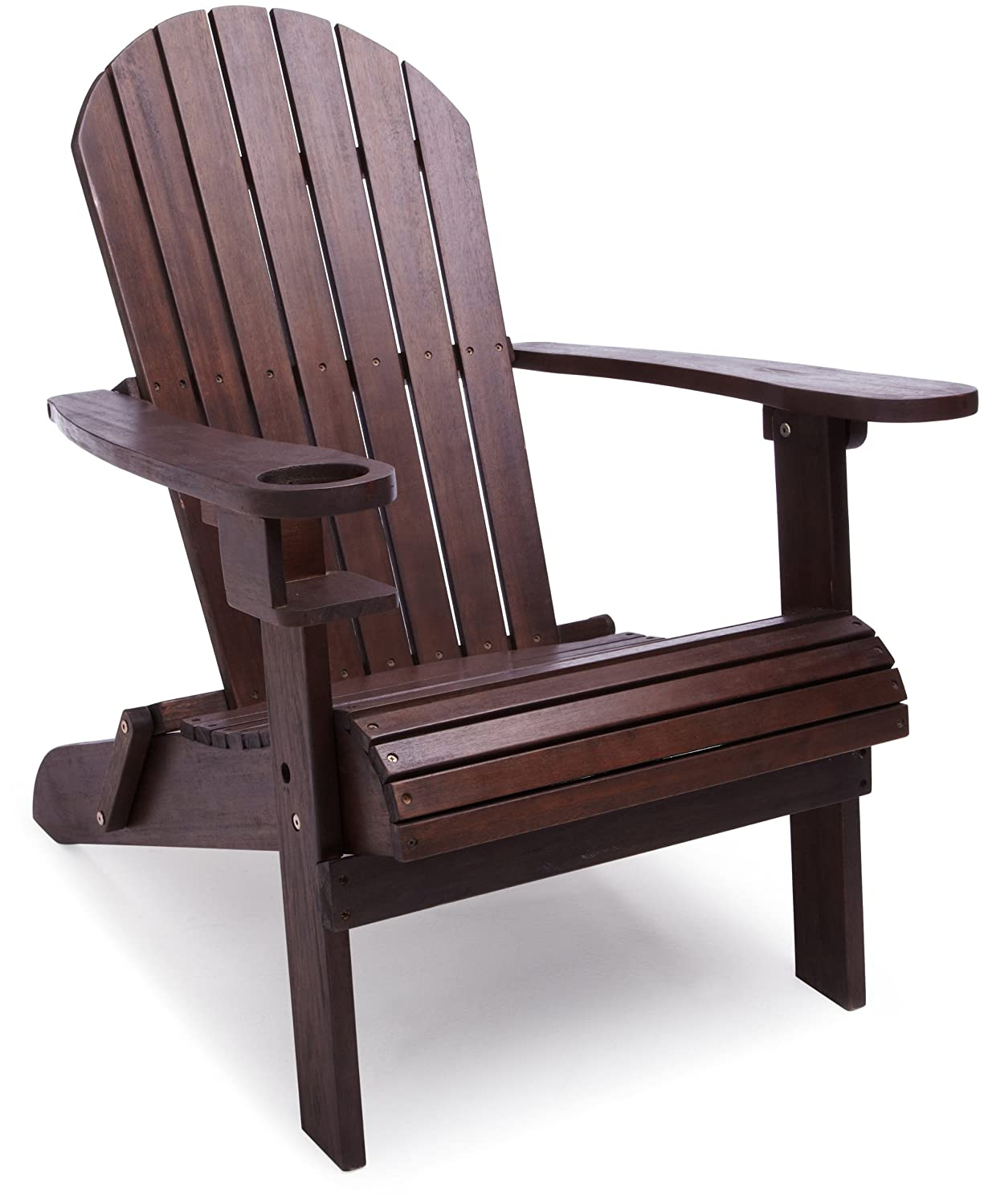 Strathwood Adirondack Chair