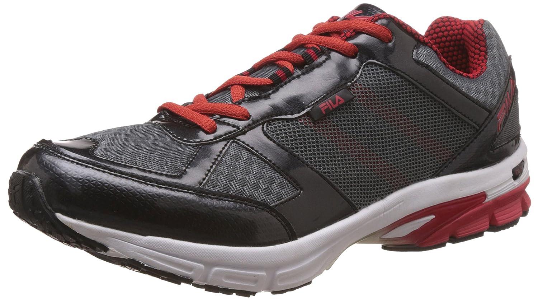 Fila Men's Fusion Lite Running Shoes
