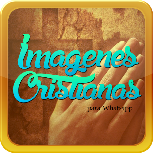 Amazon.com: Imágenes Cristianas Whatsapp: Appstore for Android