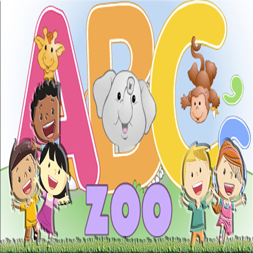 abc-for-kids-or-toddlers