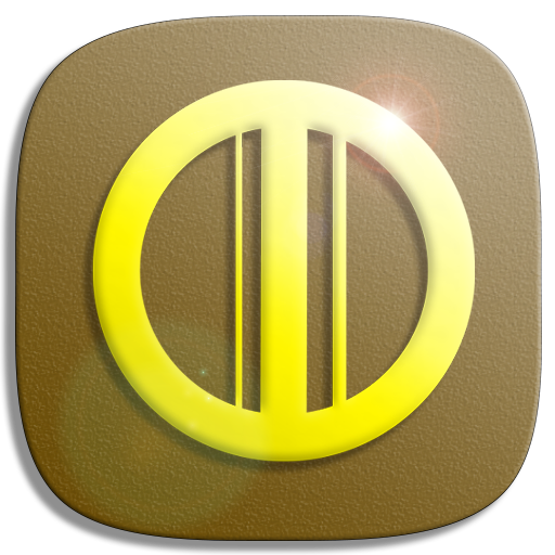Coin master app - Atb coin atb movie update