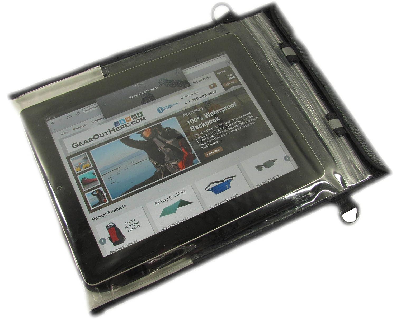 10 Of The Best Waterproof Tablet Cases