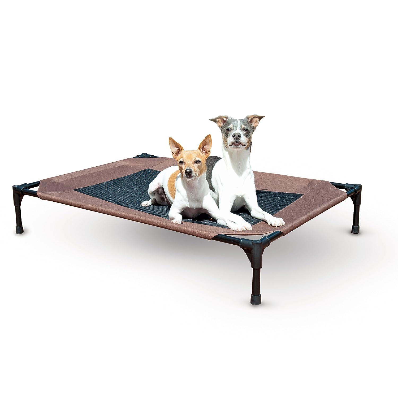 Best Dog Beds Orthopedic Dog Beds Reviews