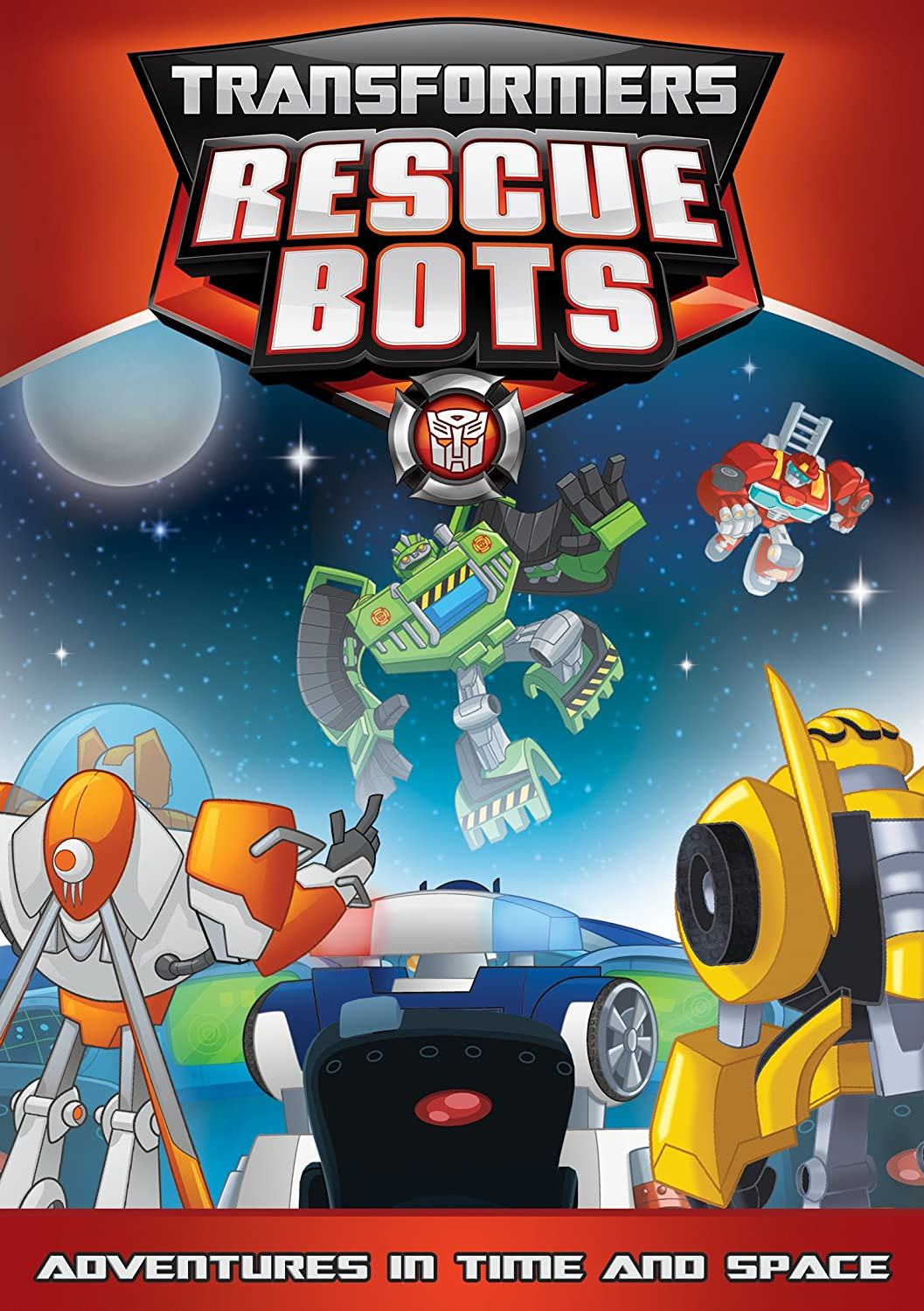 Transformers Rescue Bots Background Transformers Rescue Bots Transformers  For. Transformers Rescue Bots ...