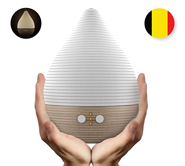 home,humidifiers,diffusers,bedroom,nursery,health,mist,moisture,humidity,aromatherapy,sleep,bed,essential-oil,ultrasounds,office,personal-care,pilgrim-collection,offers,meditation