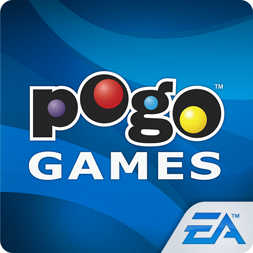 Play Pogo Tv Games