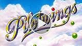 CGRundertow PILOTWINGS for Super Nintendo Video Game...