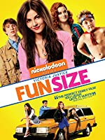 Fun Size [HD]