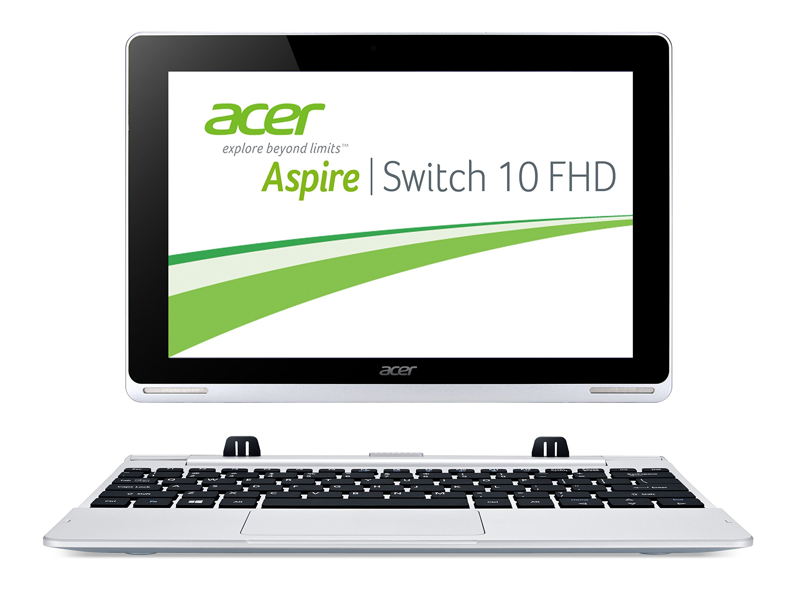 Acer Acer Aspire Switch 10 FHD