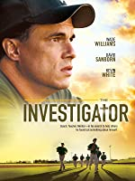The Investigator [HD]