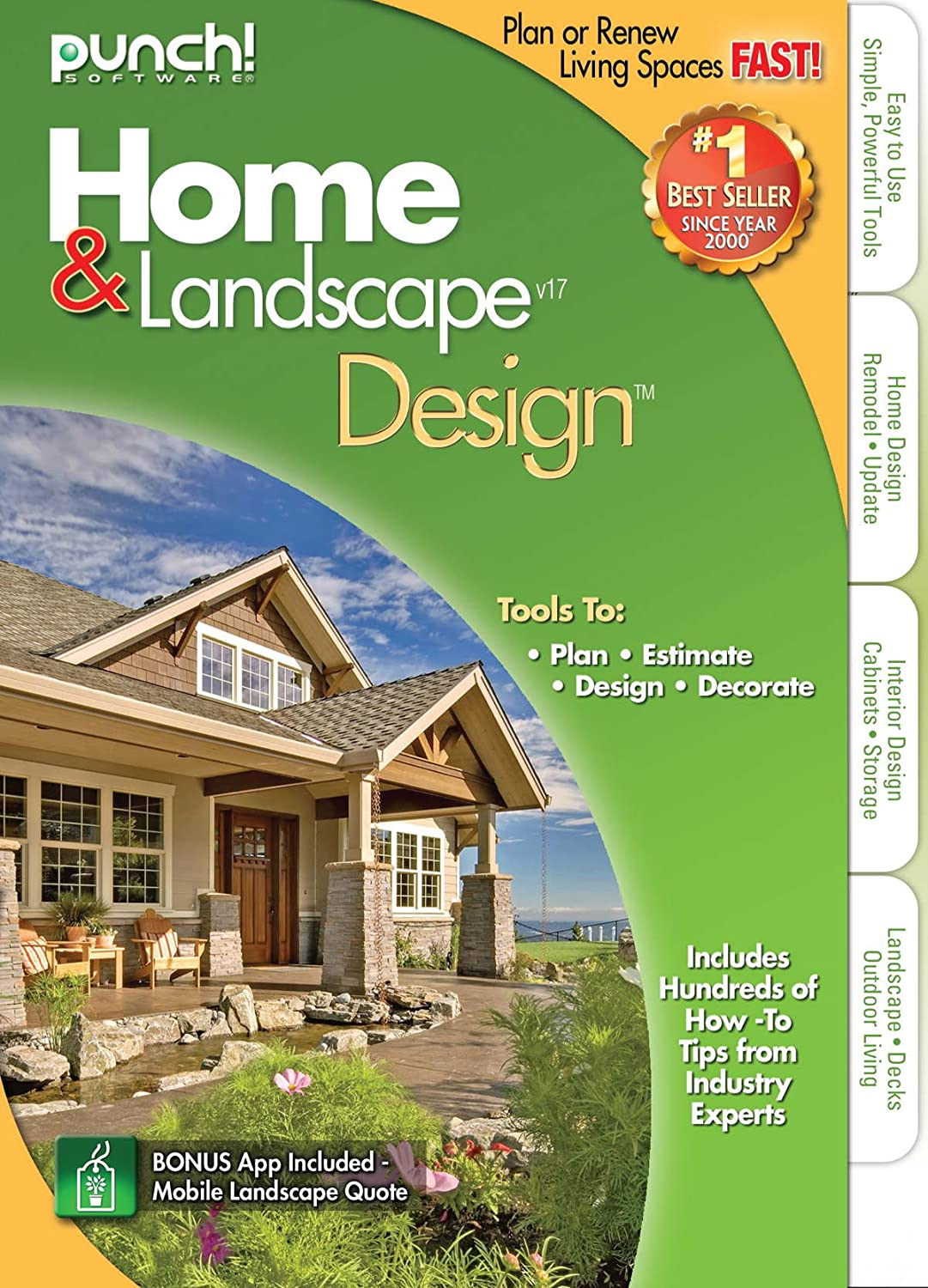 nexgen home and landscape design ForNexgen Home And Landscape Design