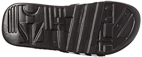 Adidas Originals Men's Addisage Sandal 2